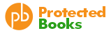 Protected Books - Quick Books Best Hosting Provider